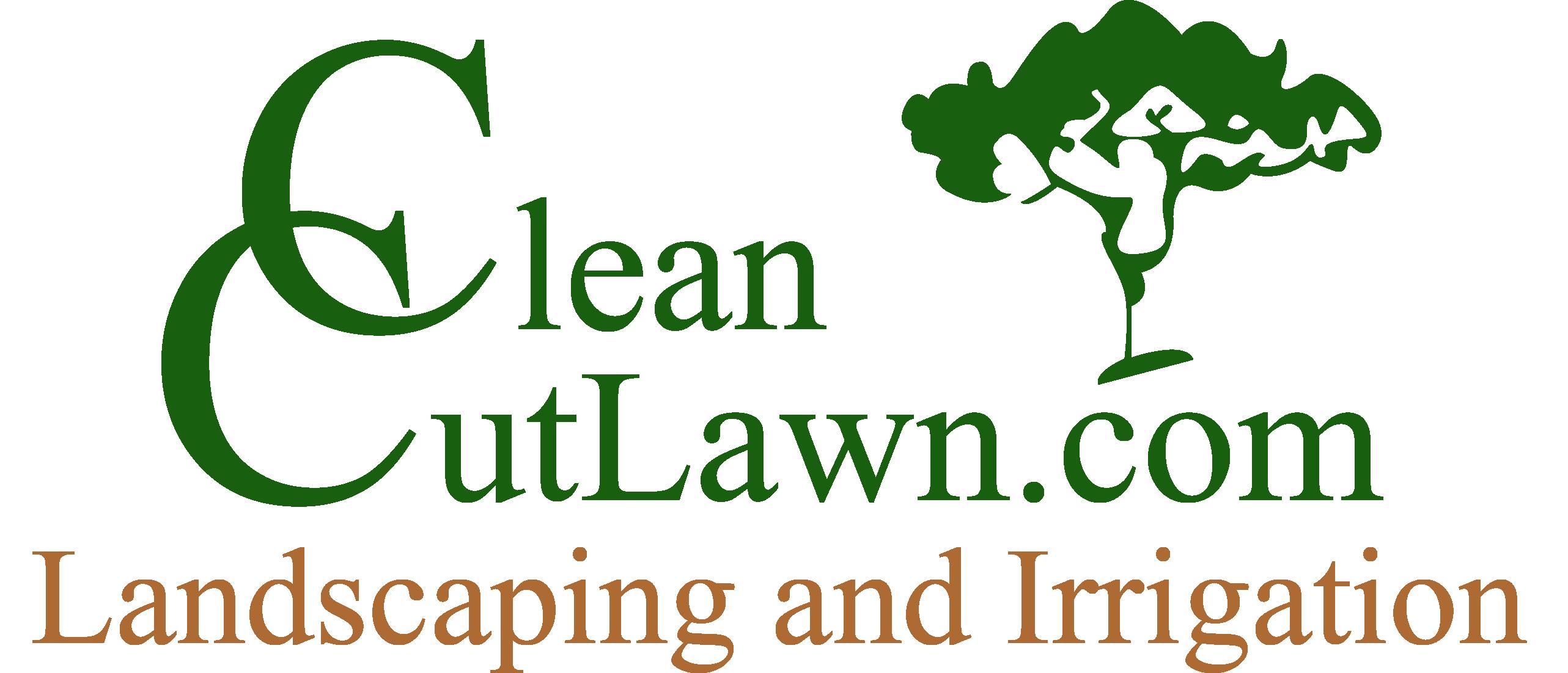 Cleancutlawn