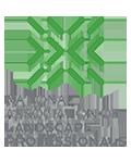 NALP_Logo-250-250 copy