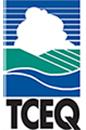 TCEQ-Logo