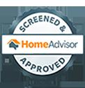 home advisor1