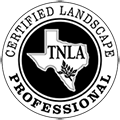 %Lawn - %Landscaping