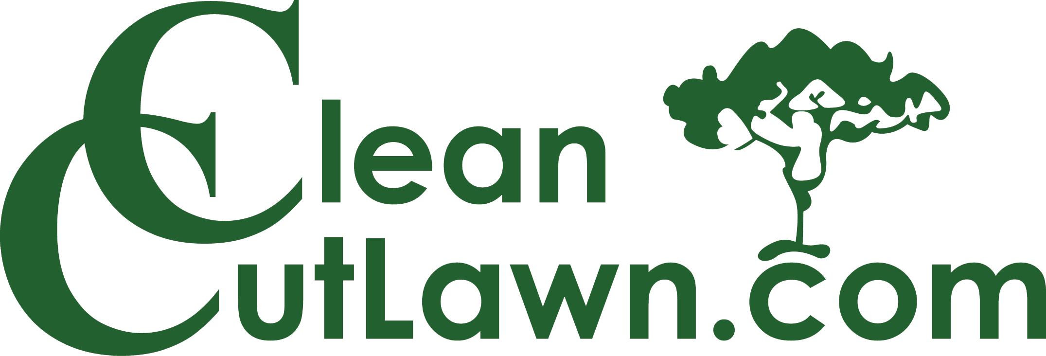 Cleancutlawn